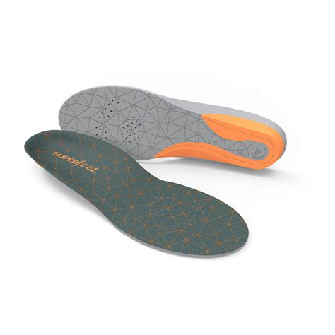 bike shoe insoles bike shoe insoles 28 images shimano universal cycling
