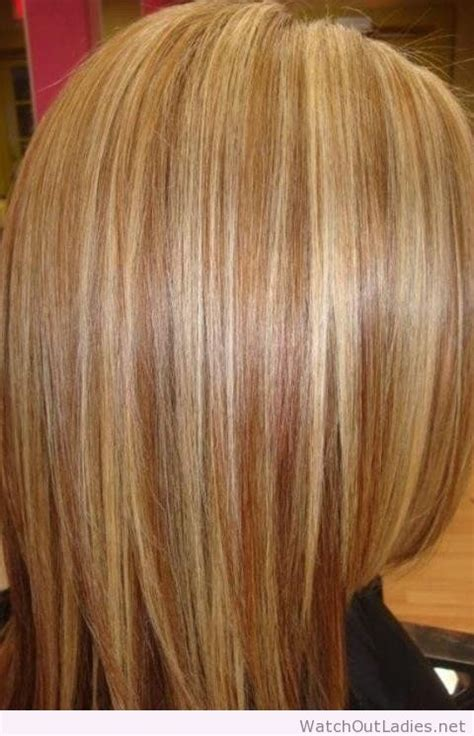picture of jenny mcarthy red highlights 17 best images about hair on pinterest jenny mccarthy