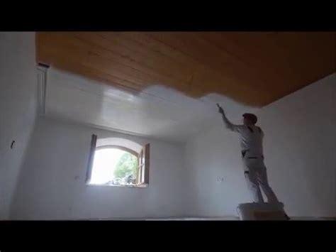 schwarz weiß münchen ruptos wohnzimmer wei braun schwarz