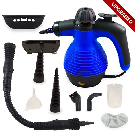 Best Steamer For Bed Bugs by Best Bed Bug Steamer Best Vapor Steamer For Bed Bugs Bed