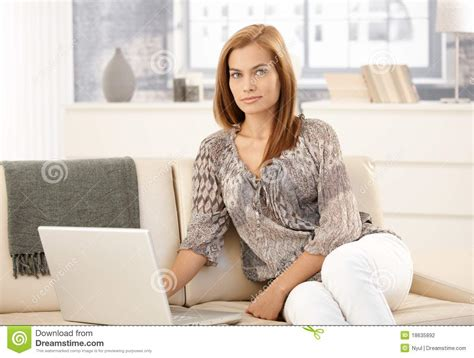 mormon casting couch woman couch 28 images woman sitting on a couch stock