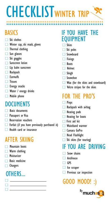 printable holiday travel checklist top 25 ideas about packing lists on pinterest packing