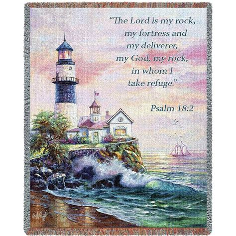 a bible tapestry books 570 best images about bible journal psalms on