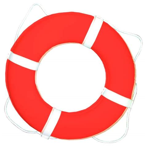 ring rescue rescue ring buoy rescue source