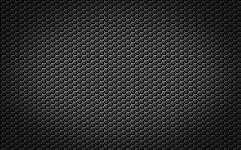 nature patterns for photoshop free download photoshop backgrounds designs free collection 7 wallpapers