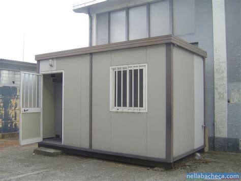 container uso ufficio prezzi container abitabili u standard with container abitabili