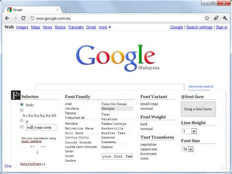 google images editor useful google chrome extensions for web designers