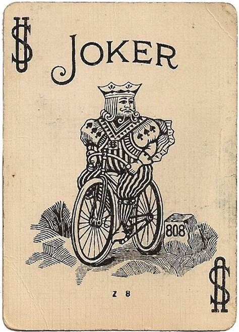joker tattoo shop portsmouth 17 best images about fonts on cards font sunday on