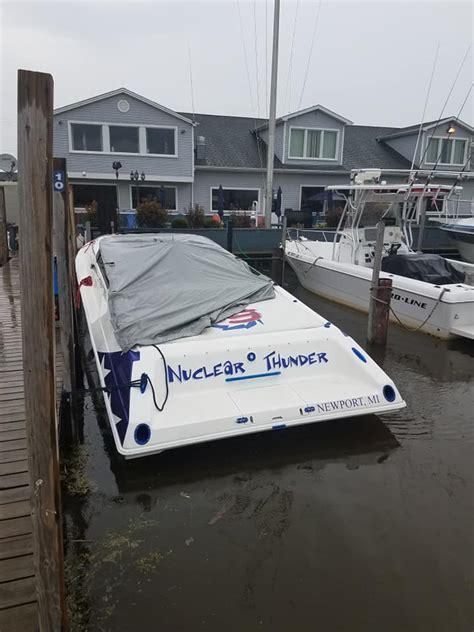 swan boat club swan boat club inicio facebook