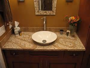 amazing tile bathroom countertop tile bathroom countertop