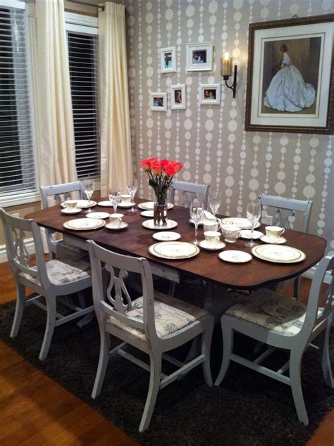 Duncan Phyfe Dining Room Table 105 Best Duncan Fife Furniture Redos Images On