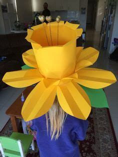 Ideas For Daffodil Varieties Design Daffodil Hat Search Easter Pinterest Daffodils Easter And