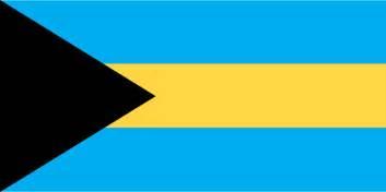 bahamas flag colors bahamian flag flag of the bahamas bahamas flag flag of