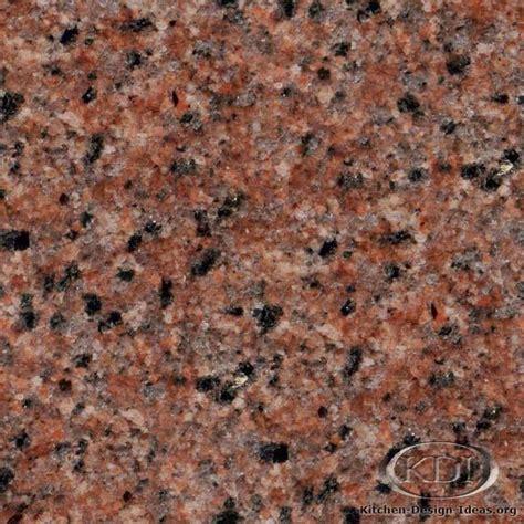 Granite Countertops St Augustine Fl by St Johns Granite Kitchen Countertop Ideas