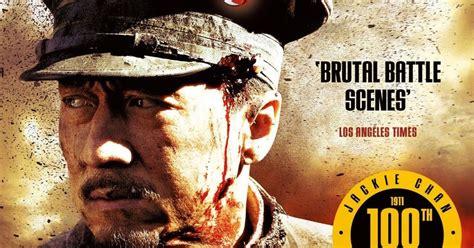 film perang vietnam semi film perang dunia 1911 revolution xinhai geming 2011