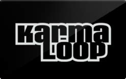 Sell Gift Cards Online Direct Deposit - sell karmaloop gift cards raise
