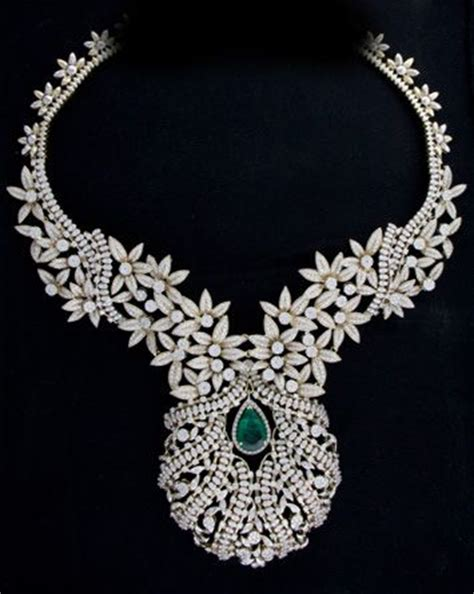 jewellery design competition 2015 latest indian bridal jewellery designs 2018 with price