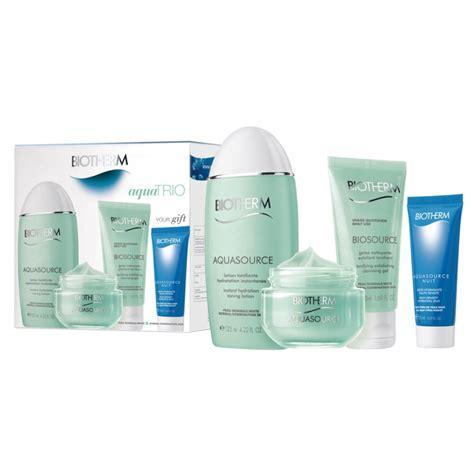 Jone Jelly Cleanser 20ml biotherm aquatrio set 3 step hydration for normal combination skin 50 ml 15 ml 125 ml 50