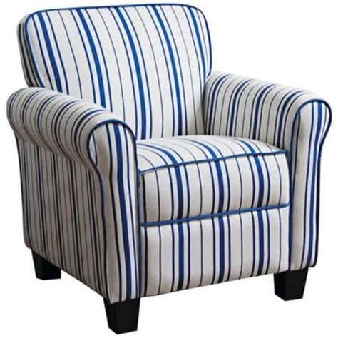 Blue And White Armchair by Armchairs Blue And White And Blue And On