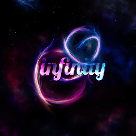 infinity galaxy image gallery infinity symbol galaxy wallpaper