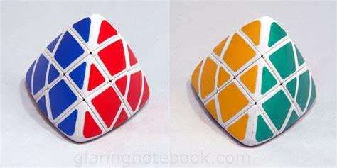 tutorial rubik master pyramorphix zonanakasep rumus rubik master pyramorphix rubik piramid