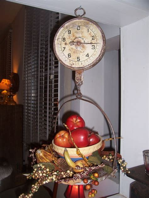 fall decorations sale yard sale scale with fall decor fall