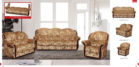 rooms to go sofa beds rooms to go sofa beds furniture in at gogofurniture