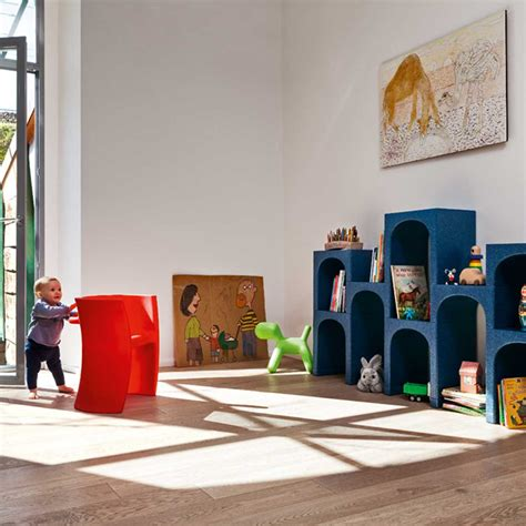 magis puppy puppy play furniture by magis