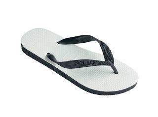 Sendal Jepit Pria Panama Panama Sandal Flip Flop Slipper 6 panggilan sendal jepit di berbagai negara wrlov