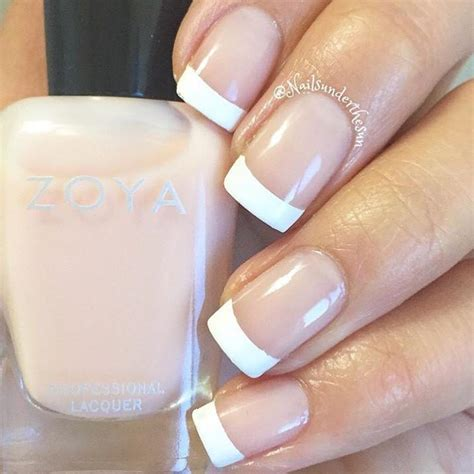 Nail Mat Twinkled T