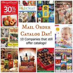 charming Mail Order Catalogs Home Decor #2: mail-order-catalogs1.jpg