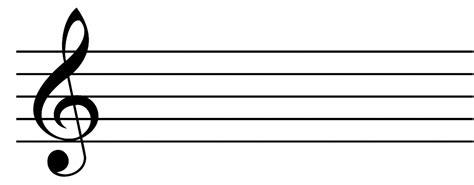 imagenes de tonos musicales intervalos musicales escribir canciones