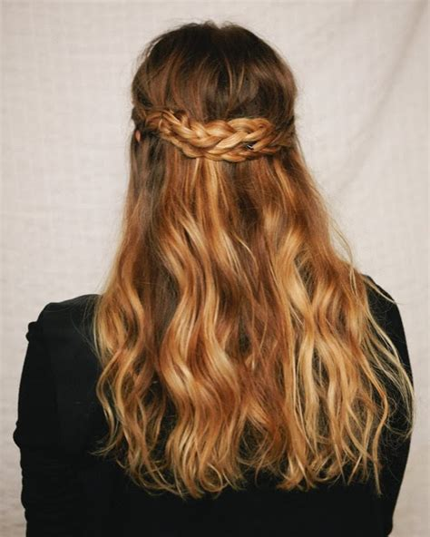 15 braids most popular braided 15 braids most popular braided hairstyles for summer
