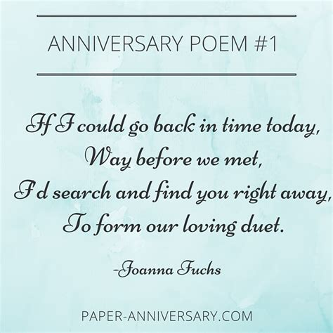 Wedding Anniversary Card Rhymes by Collection 10 Month Anniversary Poems Photos Daily
