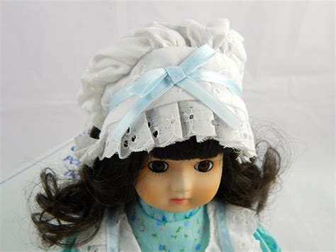 the porcelain doll boutique two porcelain dolls by doll boutique ebth