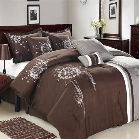 gray and tan bedding best 28 gray and brown comforter sets grey velvet bedding home design ideas hq