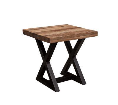 wesling coffee table wesling end table homemakers furniture
