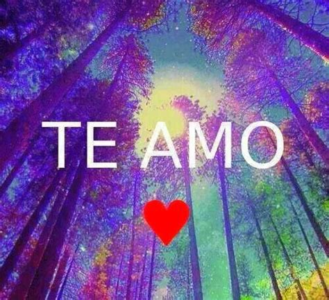 imagenes te extraño hermosa 17 best images about i love you on pinterest valentine
