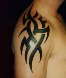 52 most eye catching tribal tattoos