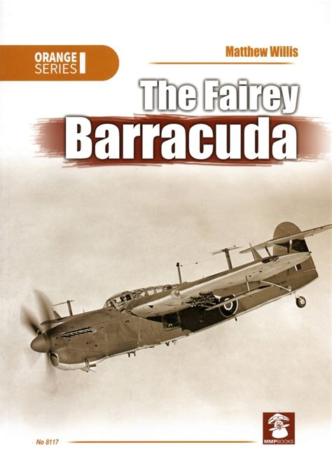 master194 com afficher le sujet the fairey barracuda orange series n 176 8117 mmp books