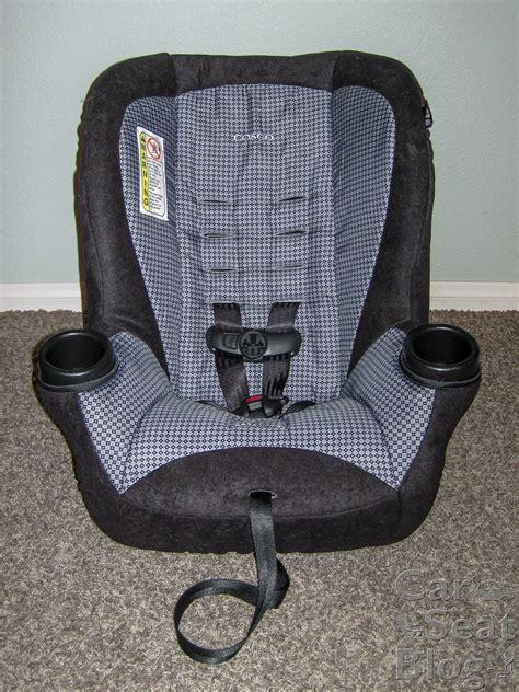 budget car seat convertible car seat on a budget news car