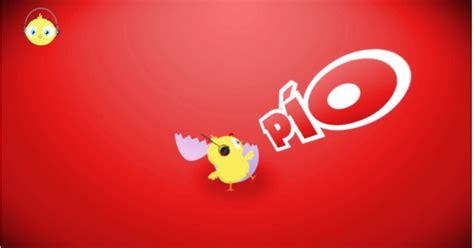 el pollito pio light android apps on google play pin los pollitos pollito pio i on pinterest