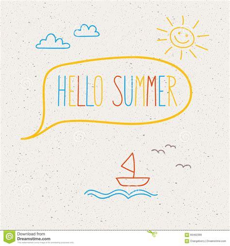 summer template summer template paso evolist co
