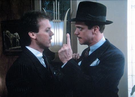 Movie Quotes Johnny Dangerously | johnny dangerously movie quotes quotesgram