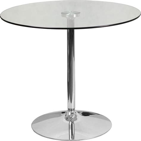 30 inch glass table top 40 inch clear glass top cafe table 30 inches