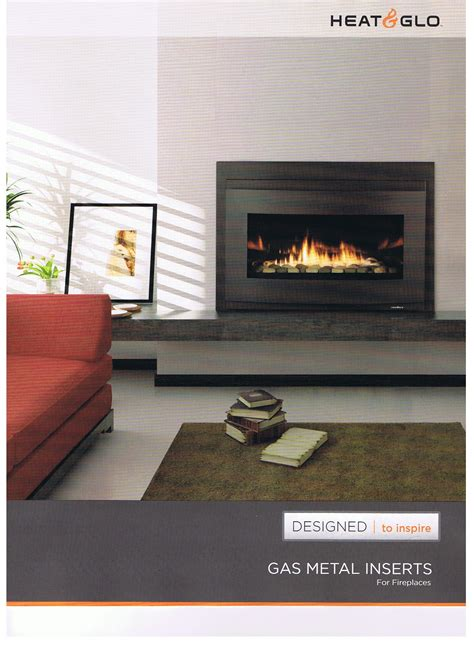 Interior Gas Fireplace by Furniture Interior Plans With Gas Fireplace