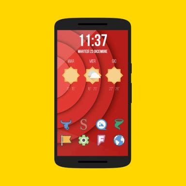 aptoide zooper widget pro xxxx zooper widget download apk for android aptoide