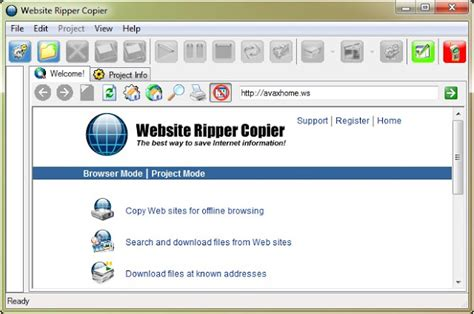 tutorial website ripper copier new mediamonkey gold crack 2016 and full version