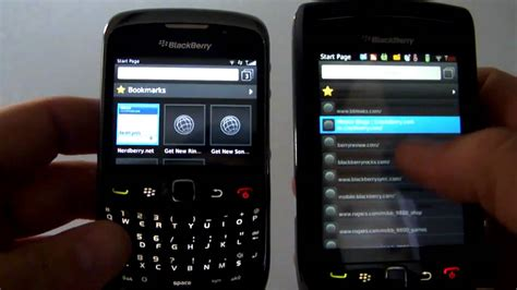reset bb os 7 blackberry 9300 giveaway now with os 6 loaded youtube