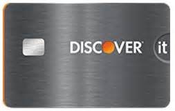 bad credit gas cards top 6 best gas credit cards for bad credit poor fair